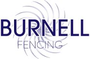 Burnell Lettings Logo